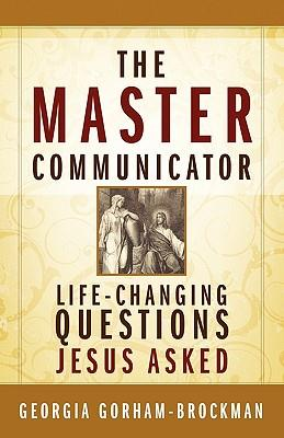 How to be a master communicator: E-book