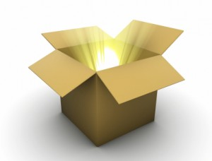 new-package-magic-300x228