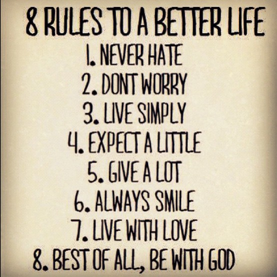 8-rules-to-a