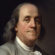 27 Awe Inspiring Benjamin Franklin Quotes