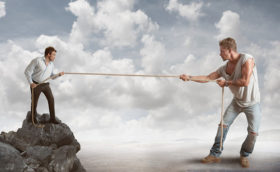 5 Enemies of Success You Must Avoid At All Costs