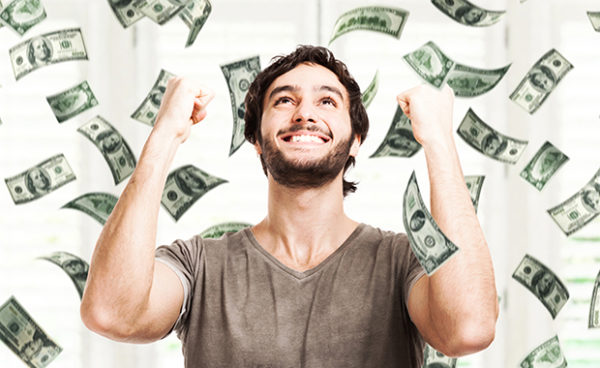 7 Rules of Money That Will Keep You From Going Broke